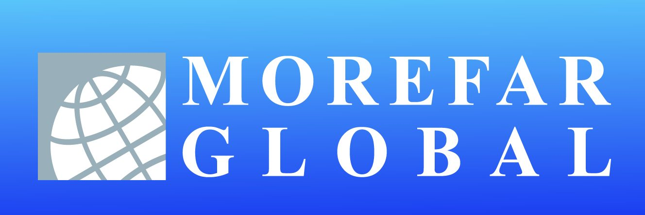 Morefar Global