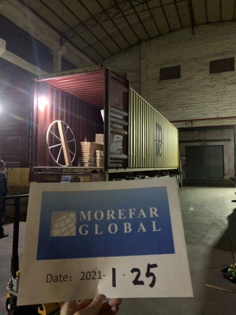 Furniture-sourcing-agent-china-morefar-Global